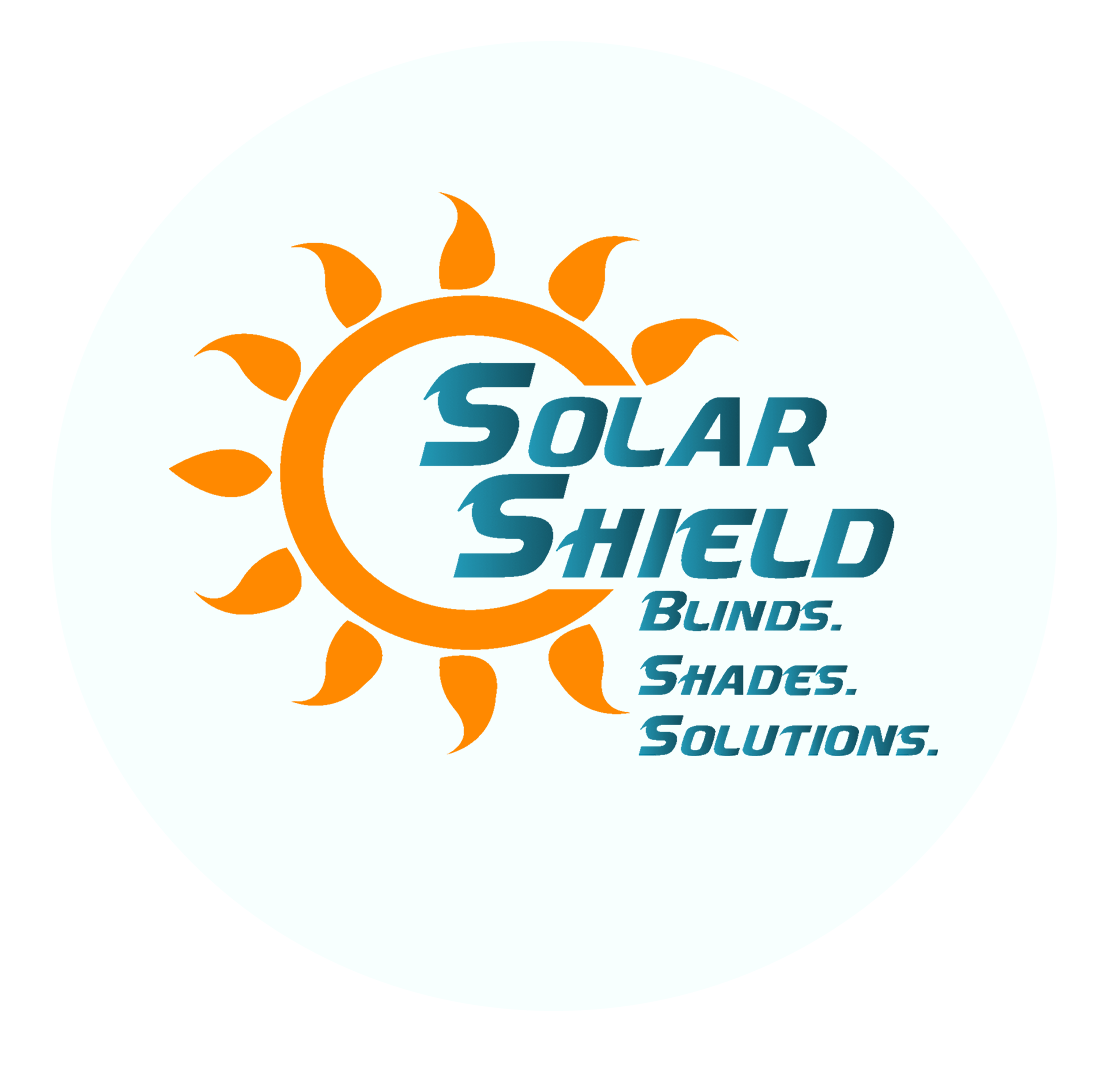 Solar Shield Kansas City
